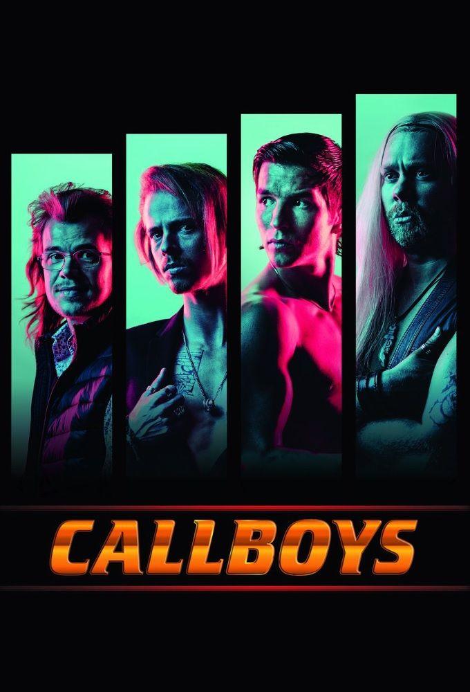 callboys_poster
