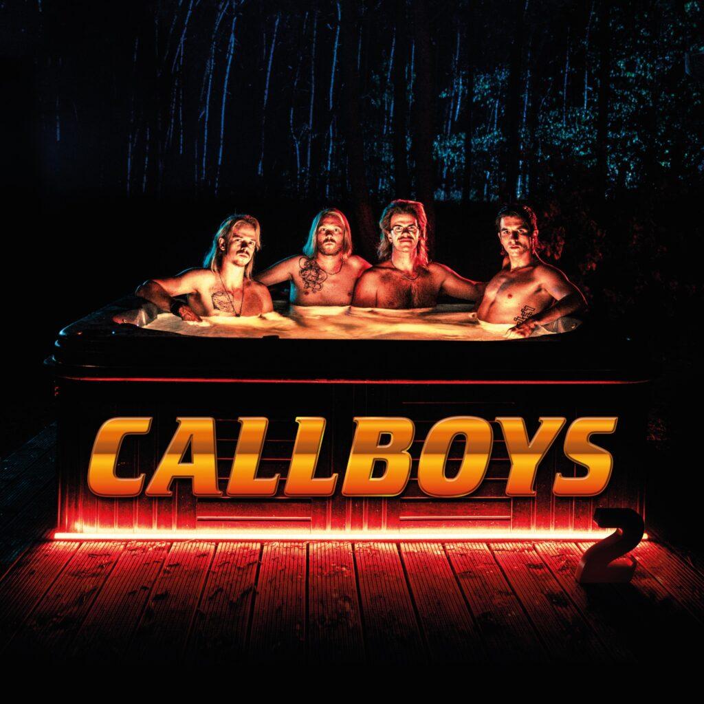 callboys seizoen 02 vc studios