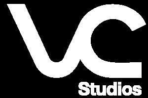 VC_LOGOS_Studios_WIT_2020